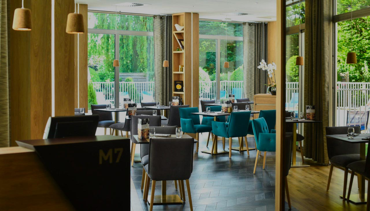 M7-Restaurant-Beaune-2